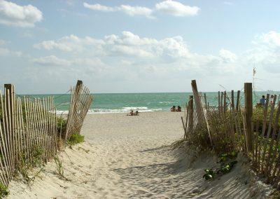 beach-1808406