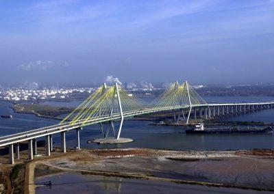 bridge-83500