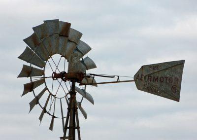 pinwheel-936140