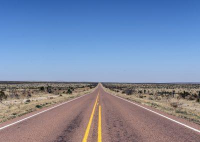 road-808167
