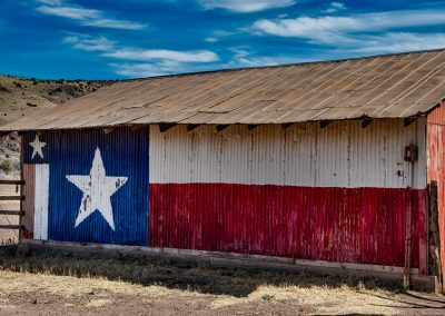 texas-1584104