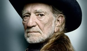 Live Music: Willie Nelson & Family @ Smart Financial Centre