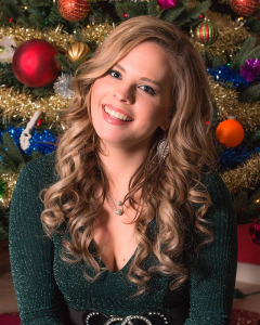 Live Music: Holly's Jolly Christmas Concert @ The Beltonian Theatre