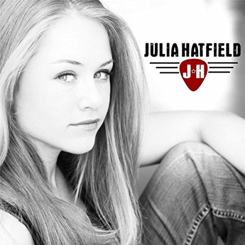 Julia Hatfield