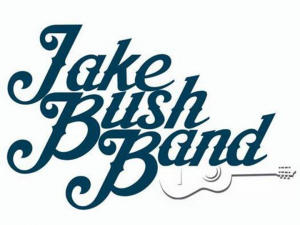 Live Music: Jake Bush @ The Rustic