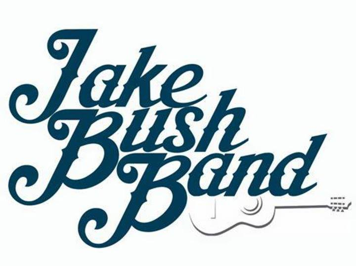 Live Music: Jake Bush
