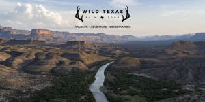Wild Texas Film Tour @ Texas A&M University -Corpus Christi