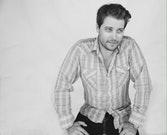 Rob Baird Album Release Show