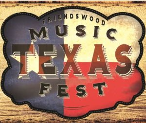 Friendswood Music Fest
