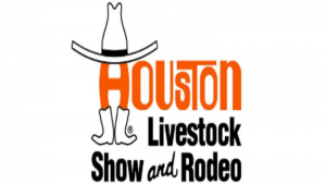 Houston Livestock Show & Rodeo @ NRG Stadium