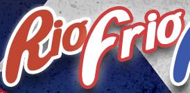 Rio Frio Fest