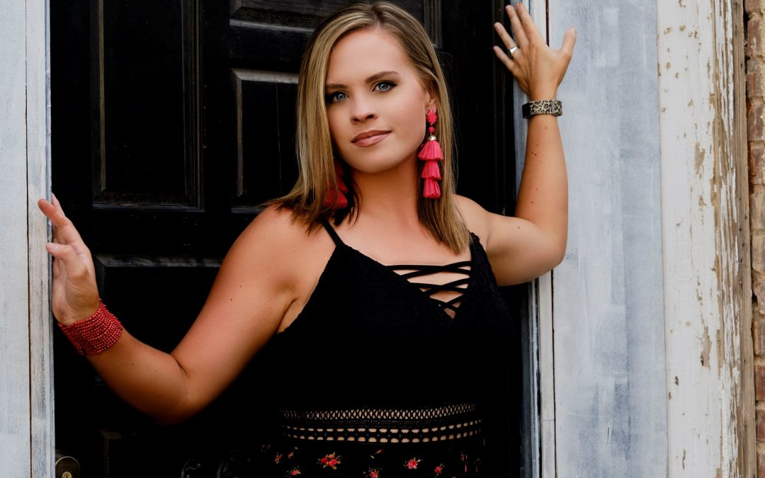 Holly Tucker – North Richland Hills Family 4th of July Celebration – FULL BAND
