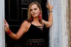 Holly Tucker - North Richland Hills Family 4th of July Celebration - FULL BAND @ North Richland Hills
