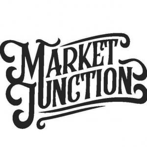 Market Junction @ Opening Bell Coffee