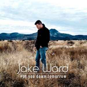 Jake Ward @ John T. Floore's Country Store
