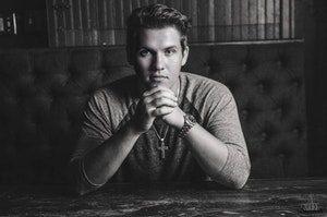 Mason Lively @ Blaine's Pub
