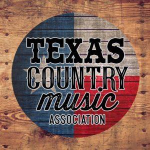 Texas Country Music Awards @ Billy Bob's