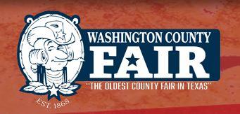 Washington County Fair – Opening Day