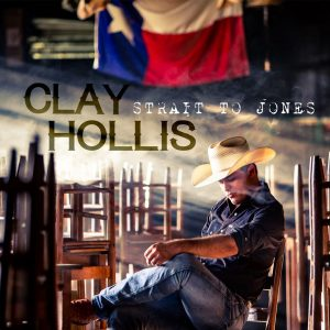 Clay Hollis @ Smiley's Melody Ranch