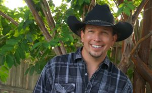 Cody Joe Hodges @ Fulton Navigation Park
