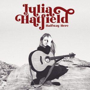 Julia Hatfield @ Hondo's on Main