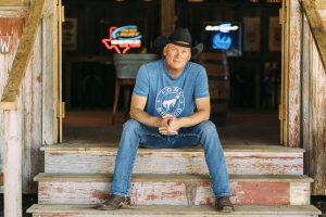 Kevin Fowler @ Honky Tonk Texas