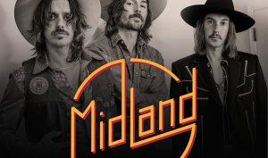 Midland @ Twisted J Live