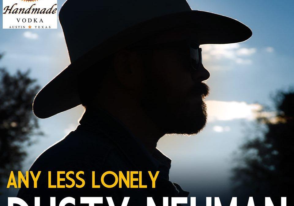 Dusty Neuman