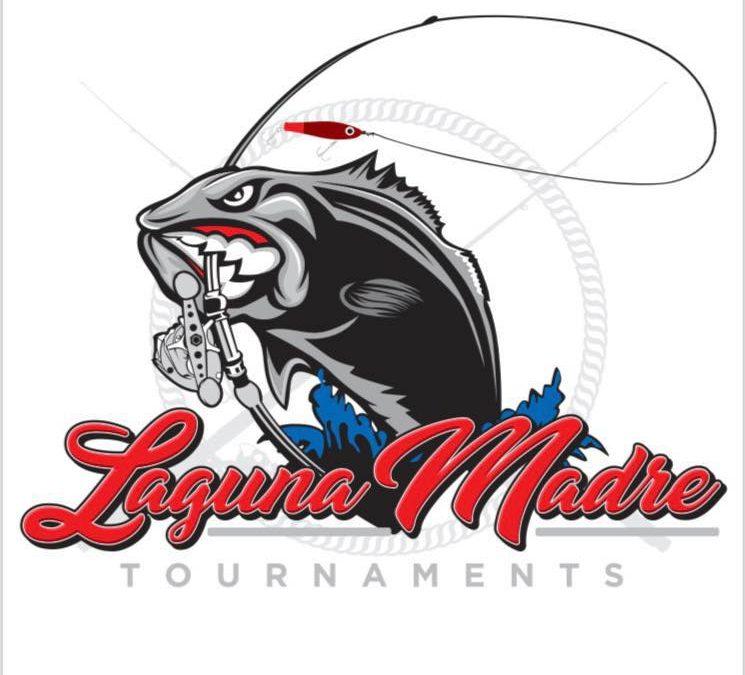 Laguna Ladies Tournament