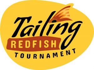 Tailing Redfish Tournament @ Bluff Landing Marina