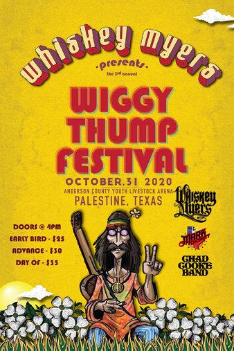 Wiggle Thump Festival