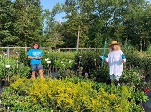 SFA Gardens Fabulous Fall Festival @ Stephen F. Austin State University