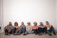 Josh Abbott Band @ John T. Floore's Country Store