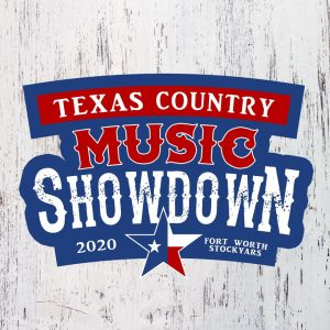 Texas Country Music Showdown - Sandee June @ Forth Worth Stockyards