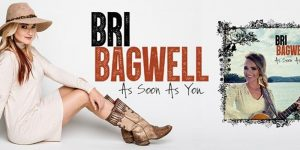 Bri Bagwell @ O'Neals Sports Bar & Grill
