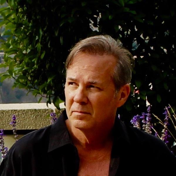 Randy C Moore