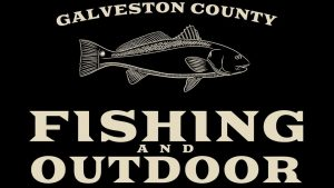 Galveston County Fishing and Outdoors Expo @ Galveston County Fair & Rodeo