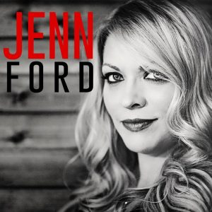 Jenn Ford @ Barefoot Bay RV Park
