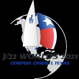 J22 Sailboat World Championships @ Corpus Christi Yacht Club