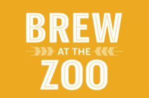 Brew at the Zoo! @ Houston Zoo